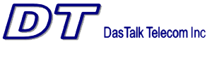 DasTalk Telecom Address And Contact Number